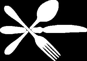 https://catering-im-schiff.de/