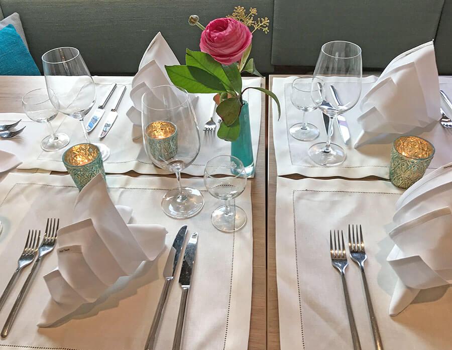 dekoration-catering-im-schiff