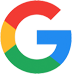 https://www.google.com/search?q=Schiff+Restaurant,+Neckarstra%C3%9Fe+1,+71686+Remseck+am+Neckar&ludocid=5417584830818937980#lrd=0x4799cfaf01e22c85:0x4b2f20b33581ec7c,1